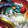 Idle Heroes apk download