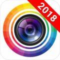 photodirector photo editor apk download
