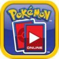 pokemon tcg online apk download