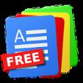 docs viewer apk download