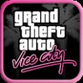 Grand Theft Auto Vice City apk download