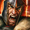 game of war fire age apk download