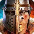 king of avalon dragon warfare apk download