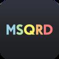 msqrd apk download