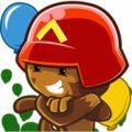 bloons td battles apk download