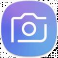 samsung camera apk download