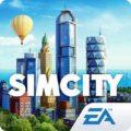 simcity buildit apk download
