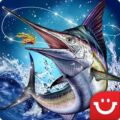ace fishing apk download
