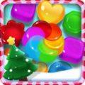 jellipop match apk download
