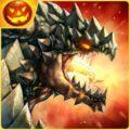 epic heroes war apk download