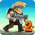 metal soldiers 2 apk download
