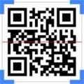 qr barcode scanner apk download
