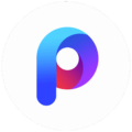 poco launcher apk download