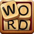 word connect apk download