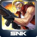 metal slug attack apk download