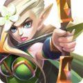 magic rush heroes apk download