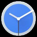 google clock apk download