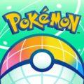pokemon home apk download